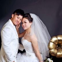 pre-wedding (173)