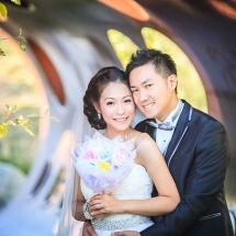 pre-wedding (174)