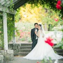 pre-wedding (175)