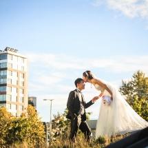 pre-wedding (178)