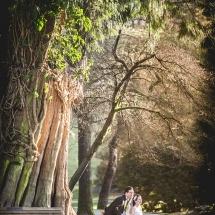 pre-wedding (180)
