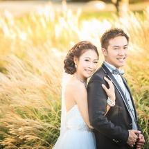 pre-wedding (182)