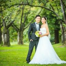 pre-wedding (184)