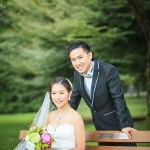 pre-wedding (185)
