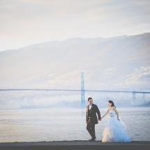 pre-wedding (186)