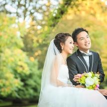 pre-wedding (187)