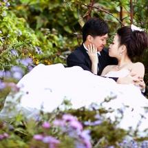 pre-wedding (188)
