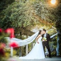 pre-wedding (190)