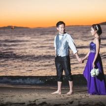 pre-wedding (197)