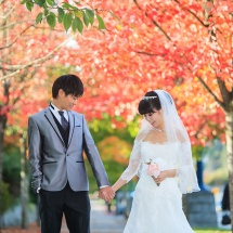 pre-wedding (198)