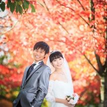 pre-wedding (199)
