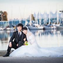 pre-wedding (2)