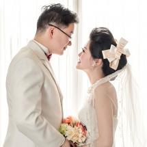pre-wedding (20)