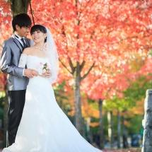 pre-wedding (200)