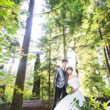 pre-wedding (201)