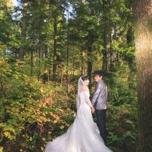 pre-wedding (202)