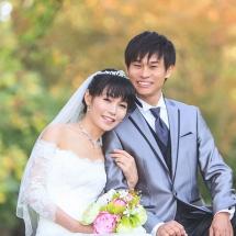 pre-wedding (203)