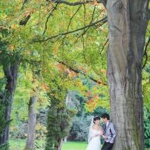 pre-wedding (204)
