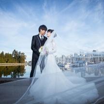 pre-wedding (205)
