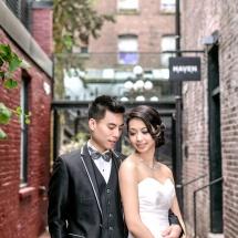 pre-wedding (23)