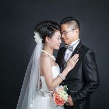 pre-wedding (25)