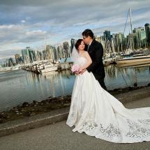 pre-wedding (26)