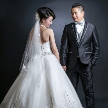 pre-wedding (27)