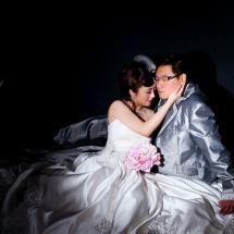 pre-wedding (28)