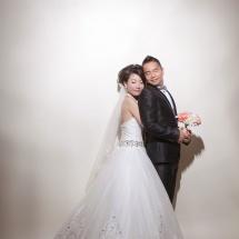 pre-wedding (29)
