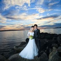 pre-wedding (3)