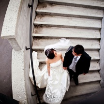 pre-wedding (31)
