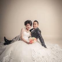 pre-wedding (32)