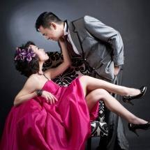 pre-wedding (33)