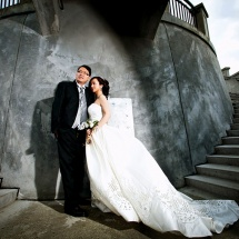 pre-wedding (34)