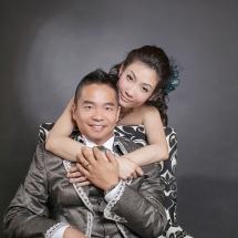 pre-wedding (37)