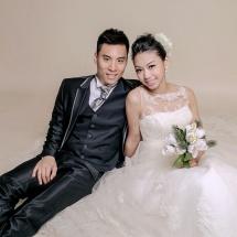 pre-wedding (39)
