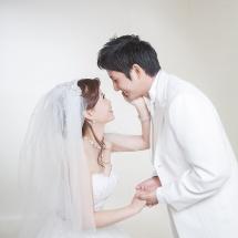 pre-wedding (40)