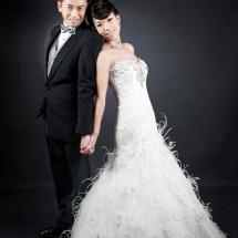 pre-wedding (42)