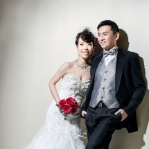 pre-wedding (43)