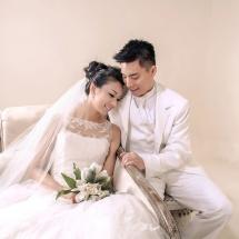 pre-wedding (44)