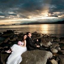 pre-wedding (45)