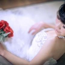 pre-wedding (48)