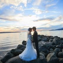 pre-wedding (5)