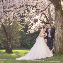pre-wedding (50)