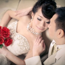 pre-wedding (51)