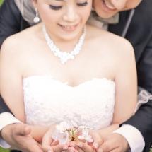 pre-wedding (53)