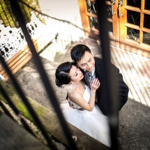 pre-wedding (54)