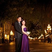 pre-wedding (55)
