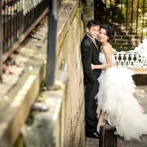 pre-wedding (56)
