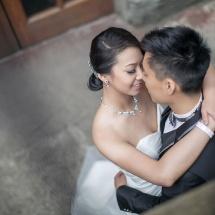 pre-wedding (57)
